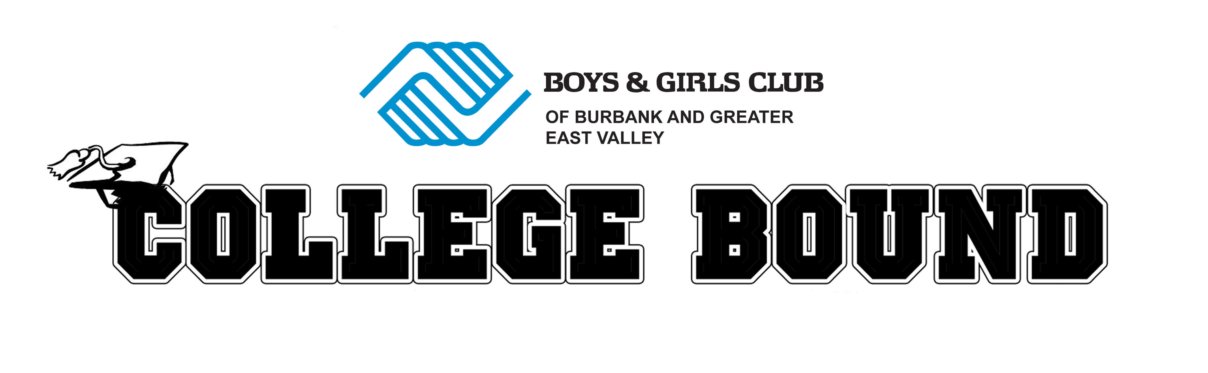 Collegebound Boys And Girls Club Of Burbank And Greater East Valley