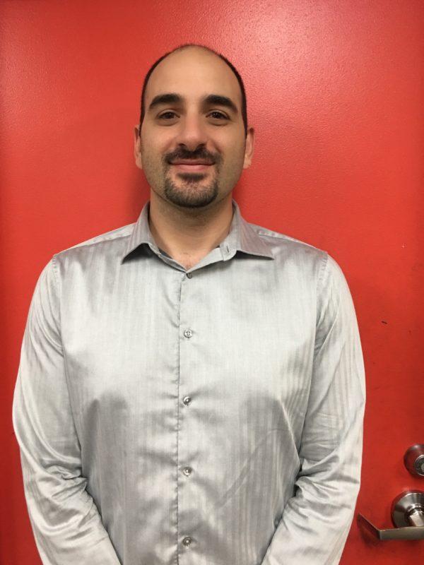 Riad Sleiman