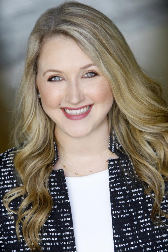 Courtney Korb